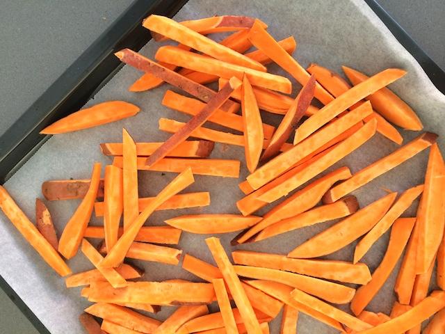 zoete-aardappel-friet-3